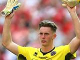 «Бавария» и«Ювентус» интересуются Хендерсоном