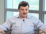 Андрей Шахов: «Спасибо, что свалил!»