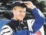 Юрий Калитвинцев: плеймейкер по воле Божей