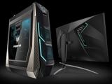 Лучшие игровые компьютеры 2021