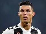 Роналду заработал в Instagram больше, чем по контракту с «Ювентусом»