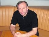 Иван Яремчук: «Финальную пару составят команды Бельгии и Хорватии»