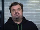 Василий Уткин: «Бенфика» — крушительница надежд «Зенита» уже проиграла, кстати, «Шахтеру». Это ведь тоже показатель»