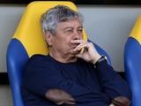 Бывший футболист сборной Румынии рассказал, как спецслужбы прослушивали Луческу