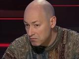 Гордон о Павелко: «Как такой человек может оказаться на этой должности?» (ВИДЕО)