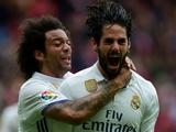 Футболисты «Реала» остались удивленными стартовым составом в матче с «Валенсией»