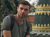 Дмитрий Козьбан: «Игроки «Динамо» постараются подарить Михайличенко уверенную победу»