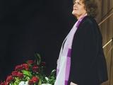 Добірка віршів письменниці про вічне, Україну та любов