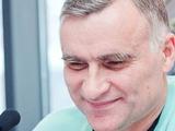 Виктор ХЛУС: «Однажды мне предложили мешок денег…»