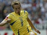 Олег Гусев: «Самое главное было сыграть в Германии»