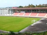 «Рух» выбирает транслятора и стадион для матчей УПЛ