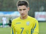 СМИ: Швед выбирает между «Динамо» и «Леганесом»