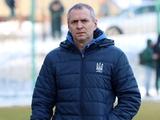 Александр Головко: «Суркис умеет убеждать»