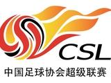 В Китае из-за коронавируса отменили старт чемпионата