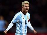 Сампаоли: «Сборная Аргентины — это больше команда Месси, чем моя»
