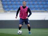 Александр Сваток попал в сферу интересов вице-чемпиона Польши