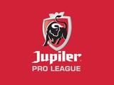 Официально. Чемпионат Бельгии досрочно завершен. «Брюгге» назван чемпионом
