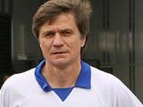 Василий Рац: «Лобановский проводил на базе еще больше времени, чем игроки»