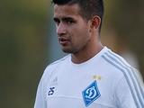 Дерлис Гонсалес: «В «Динамо» у меня зарплата 110 тыс долл, «Сантос» обещал столько же, но потом хотел платить на 37 тыс меньше»