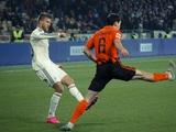 UEFA.com: «Динамо» — это квинтэссенция украинской национальной футбольной культуры, «Шахтер» — сгусток спортивной агрессии