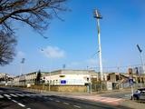 Стадион, которого не видно. Где пройдет матч Люксембург — Украина (ФОТО)