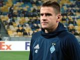 Все допинговые скандалы украинского футбола: от Нагорняка до Беседина