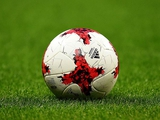 В Саудовской Аравии объявили о создании женской футбольной лиги