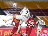 Чемпионат Италии могут приостановить