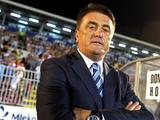 Ушел из жизни легендарный тренер «Реала», «Барселоны» и «Атлетико»