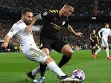 Матч Лиги чемпионов «Манчестер Сити» — «Реал» состоится, несмотря на 14-дневный карантин для въезжающих из Испании