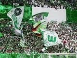 Болельщики «Вольфсбурга»: «Против «Шахтера» вышли не волки, а щенки. Гласнер — очень слабый мотиватор, нам нужен новый тренер»