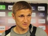 Владимир Езерский — о решении АК ФФУ, которое никак не вышлют в «Динамо»