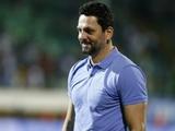 СМИ: «Динамо» рассматривает возможность приглашения турецкого тренера