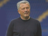 Мирон Маркевич: «Брюгге»  выглядит солиднее, чем «Динамо»