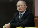 Йожеф Сабо: «Динамо» будет тяжелее в Греции, чем «Шахтеру» в Харькове»