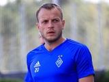 В тренерский штаб «Динамо» также может войти Олег Гусев