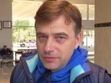 Сергей Мохник: «Динамо» заранее уведомило тренерский штаб сборной U-17 о ситуации с игроками»