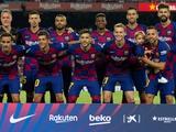 «Реал» и «Барселона» намерены сократить зарплаты футболистам на 30 процентов в следующем сезоне