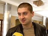 Ярослав Ракицкий: «Мы просто обязаны завоевать Суперкубок»