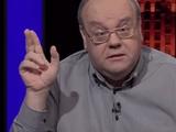 Артем Франков: «Административным образом вытирать ноги о «Динамо» я не позволю»