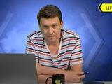 Игорь Цыганик: «Летом «Динамо» не будет переподписывать контракты с легионерами»