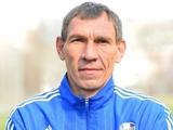 Игорь Шуховцев: «Заря» — одна из сильнейших команд Восточной Европы»