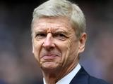 Венгер: «Если возглавлю сборную, то точно перед началом чемпионата мира»