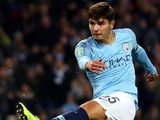 «Манчестер Сити» включил интересный пункт в сделку о продаже Диаса в «Реал»