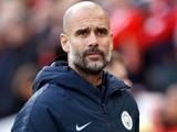 Хосеп Гвардиола жестко ответил УЕФА на решение дисквалифицировать «Манчестер Сити»