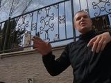 Андрей Несмачный: «Весь мир болеет, а у Саньки Алиева на Оболони коронавируса нет»