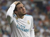 Специалисты расшифровали слова Зидана, сказанные им Ковачичу по ходу матча с «Барселоной»