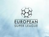 Двенадцать европейских клубов объявили о создании Суперлиги. К ним могут присоединиться еще три