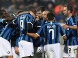 Клубы серии А просят отложить старт сезона