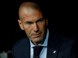 «Бавария» предложила Зидану долгосрочный контракт со следующего сезона